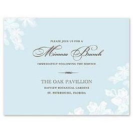 Stacy Claire Boyd Wedding Album 2012 111701 111531 Reception Card