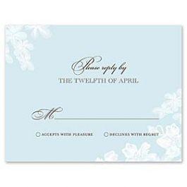 Stacy Claire Boyd Wedding Album 2012 111702 111531 Response Card