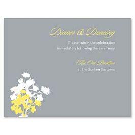 Stacy Claire Boyd Wedding Album 2012 111709 111539 Reception Card