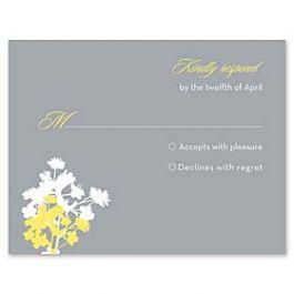 Stacy Claire Boyd Wedding Album 2012 111710 111539 Response Card