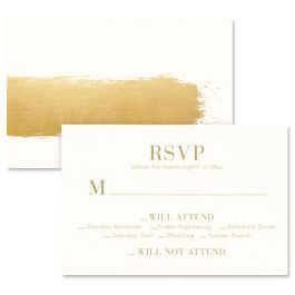 Vera Wang On Weddings Volume II 2016 127177 127041 Reception Card
