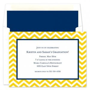 Adult Birthday Surprise Party Invitations