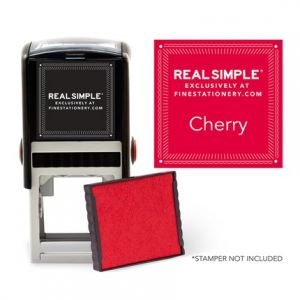 Cherry Ink Refill
