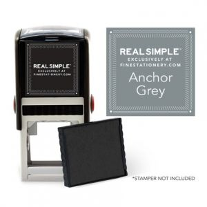 Anchor Grey Ink Refill