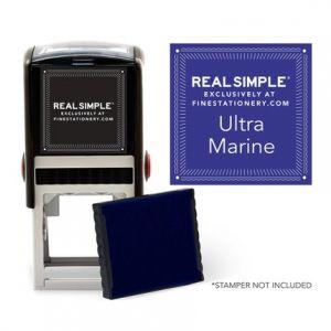 Ultra Marine Ink Refill