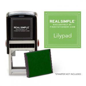 Lilypad Ink Refill