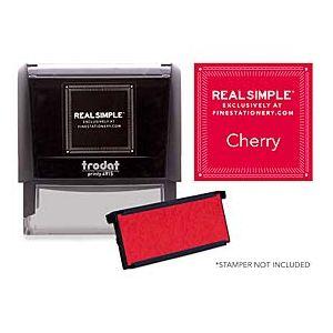 Matching Refill - Cherry