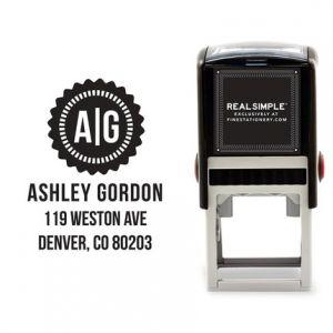 Gordon Stamp