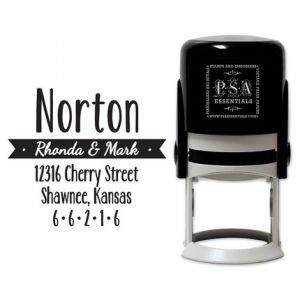 Rhonda Stamp