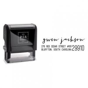 Gwen Stamp