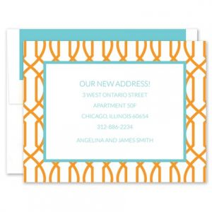 Trellis Reverse Invitation