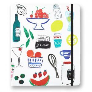 Bella Pantry Recipe Book
