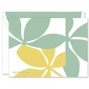 Fauna Note Card