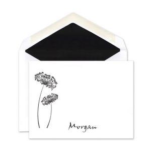 Dandelion Dream Flat Card