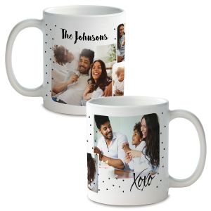 Shop Photo Mugs at Fine Stationery