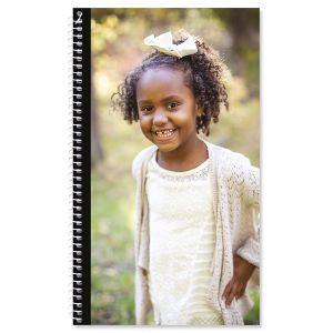 Photo Journal - Full Photo