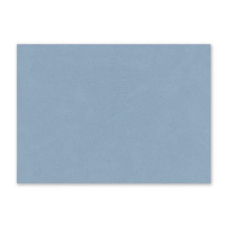 Dalton Blue Note Card