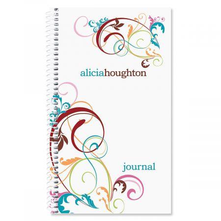 Fantasia Journal