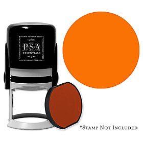 Matching Refill - Orange
