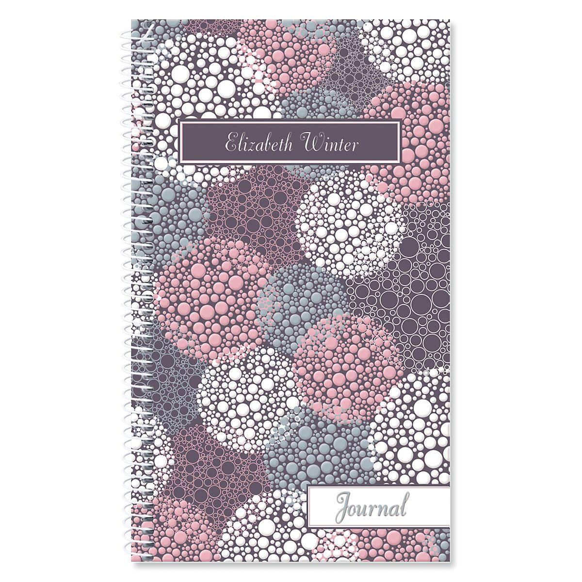 Gray Burst  Journal