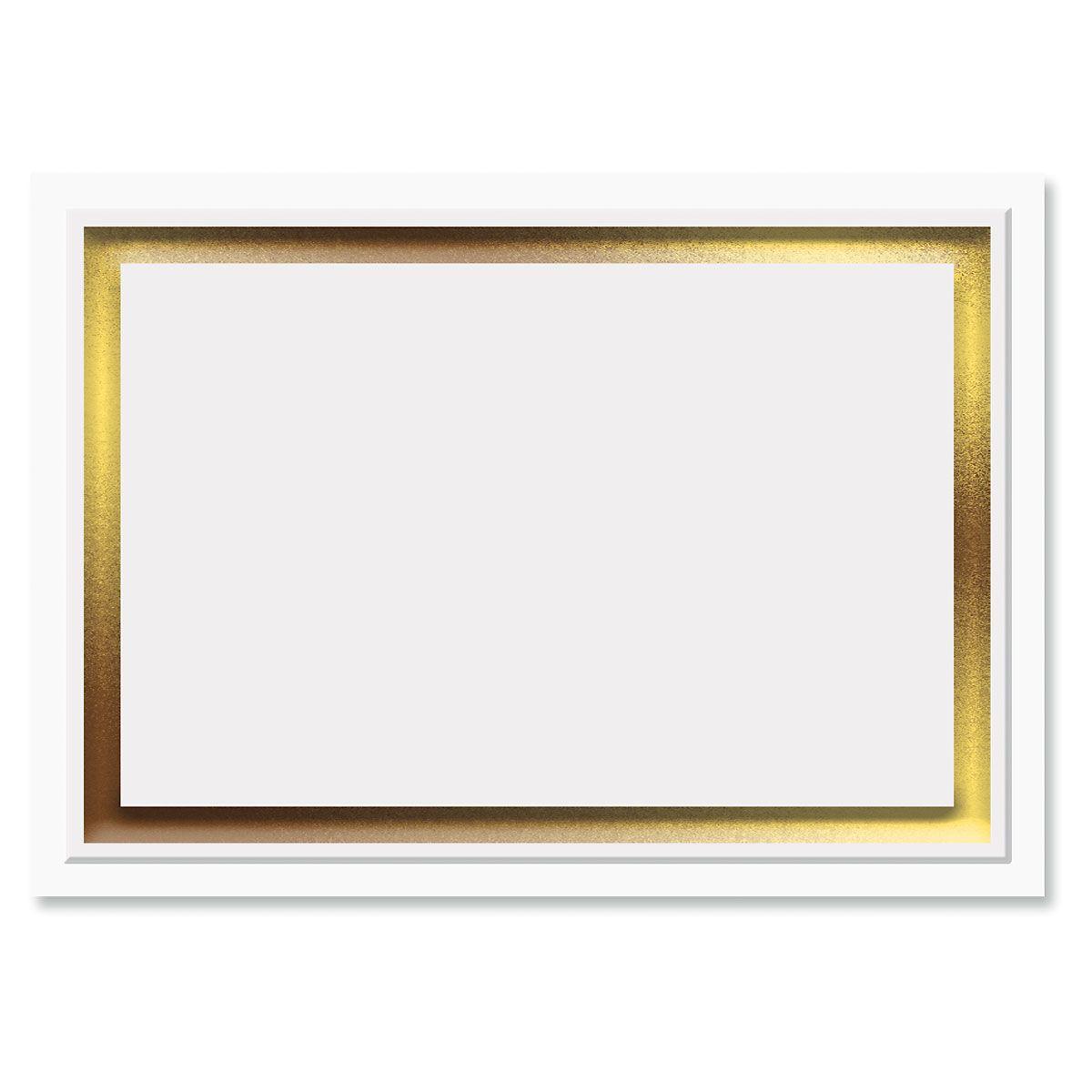 Printable Premier Reception Cards