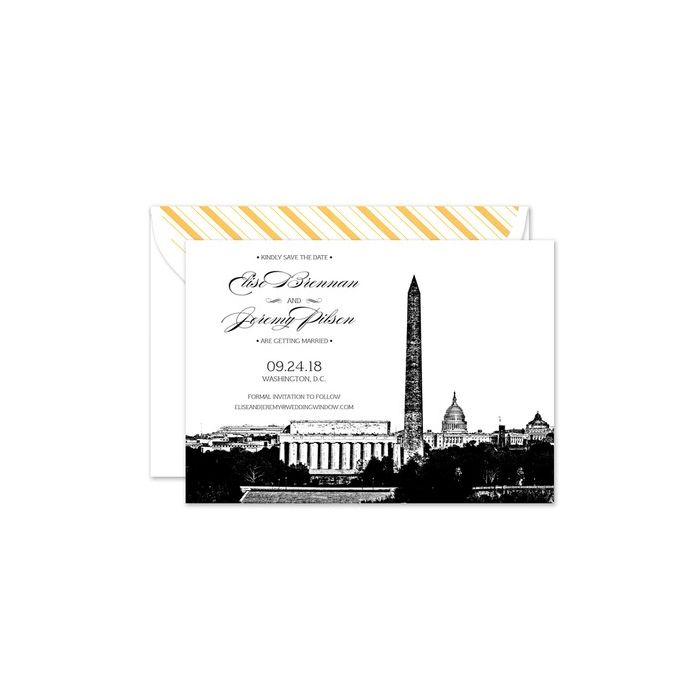 Madryn Flat Card