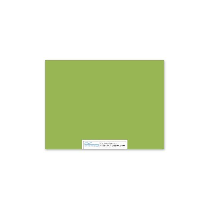 Arbor Note Card
