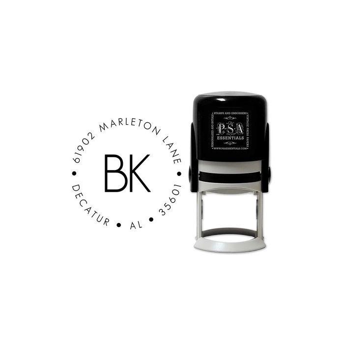 Brooke Stamp