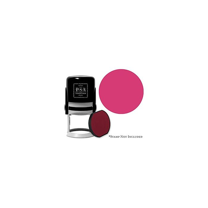 Matching Refill - Pink