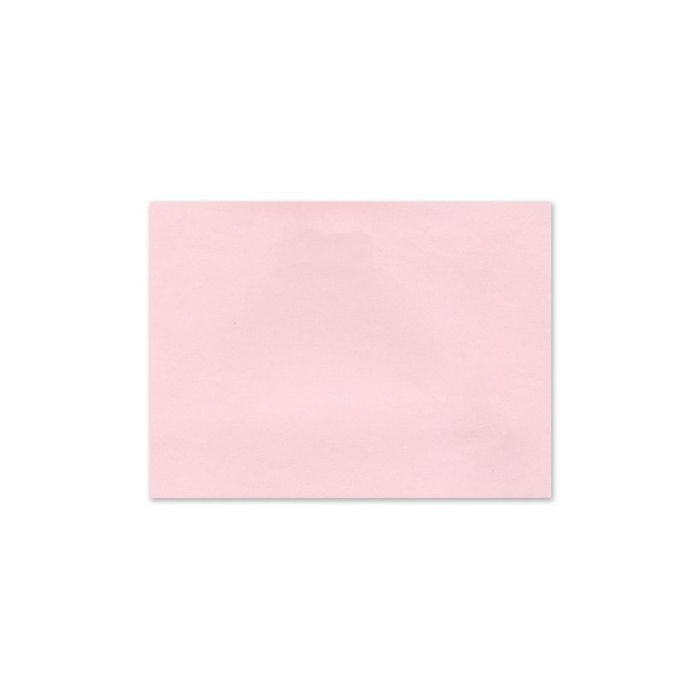 Pretty in Pink Flat Card