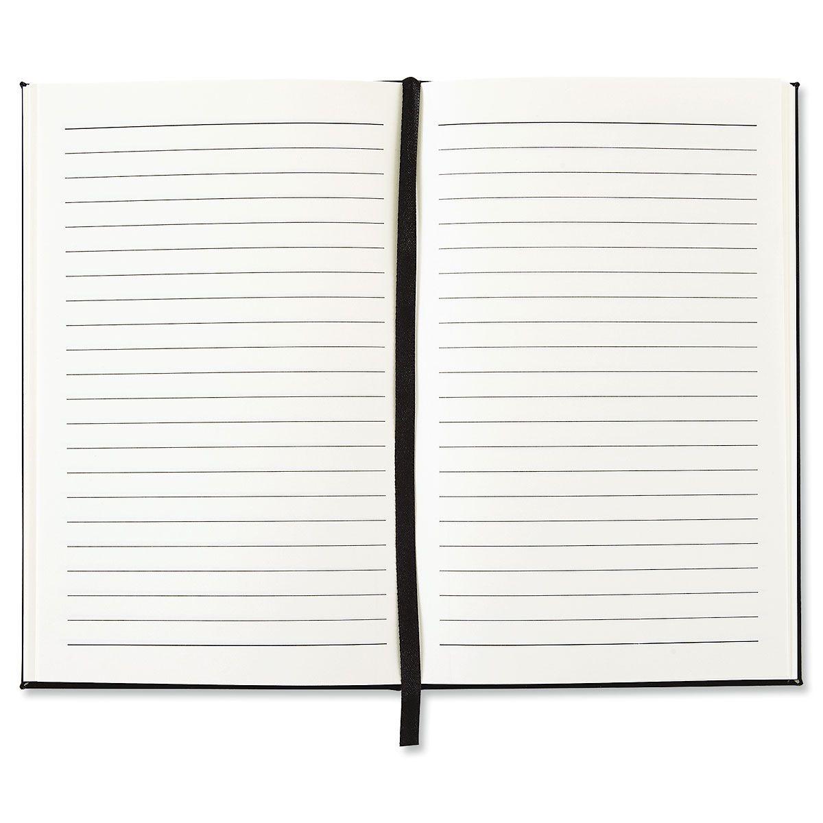Unicorn Personalized Journal